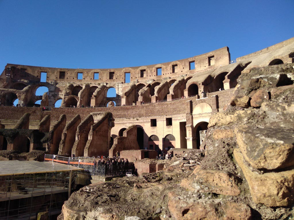 Tour-4-colosseo